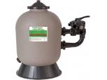 Filtro hydroline