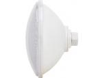 Lámpada par56 ecoproof