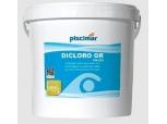 Dicloro gr