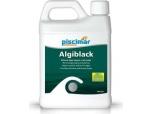 Algiblack