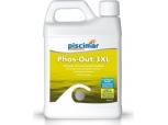 Phos-out 3xl 0,8kg