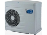 Z300 descongelação / reversível